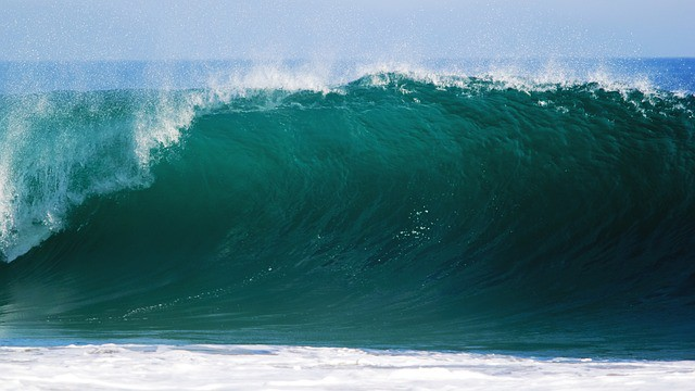 advantages and disadvantages of tidal energy